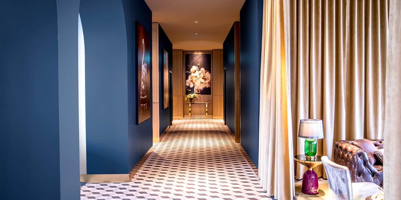Hotel Chadstone Melbourne - MGallery by Sofitel, Altus Bar & Restaurant