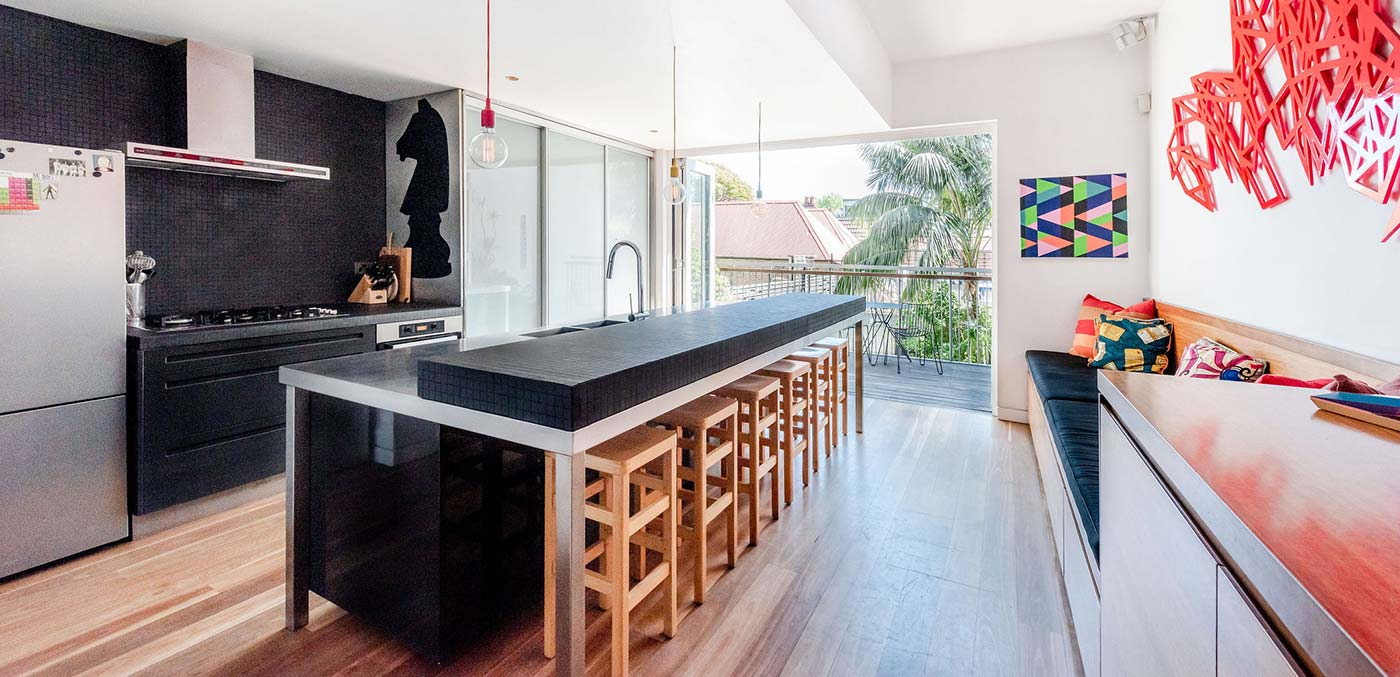 Surry Hills Gem, onefinestay