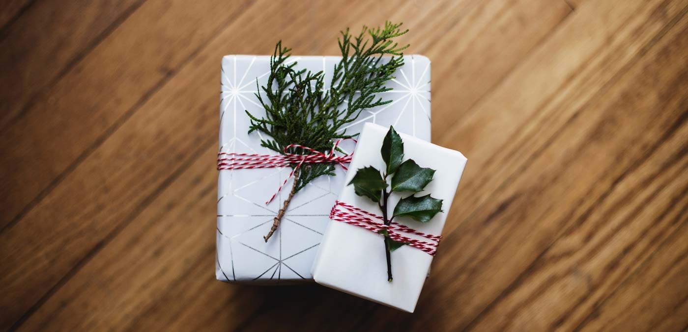 The 2019 Signature Christmas gift guide