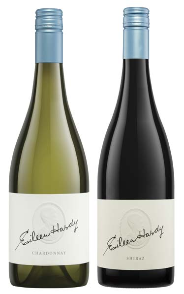 Eileen Hardy New Vintage Releases