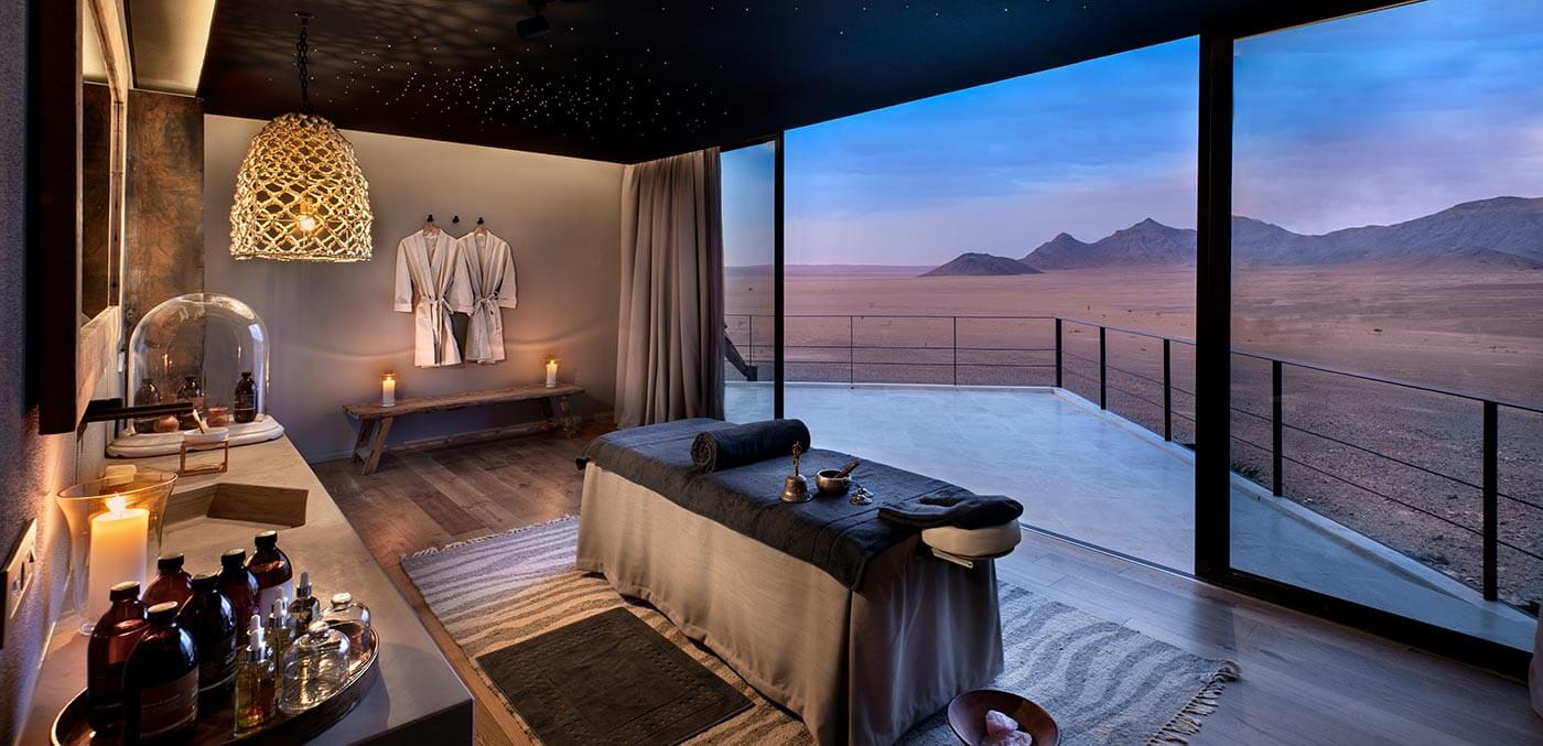 andBeyond-Sossusvlei-Desert-Lodge_Spa