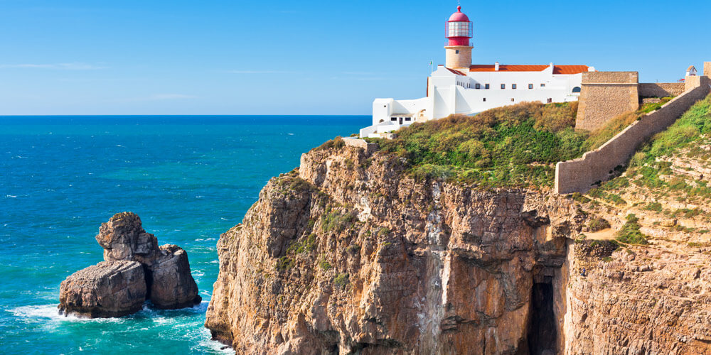 Exodus Travels' seven-night self-guided walking tour in Portugal