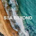 Sea Beyond