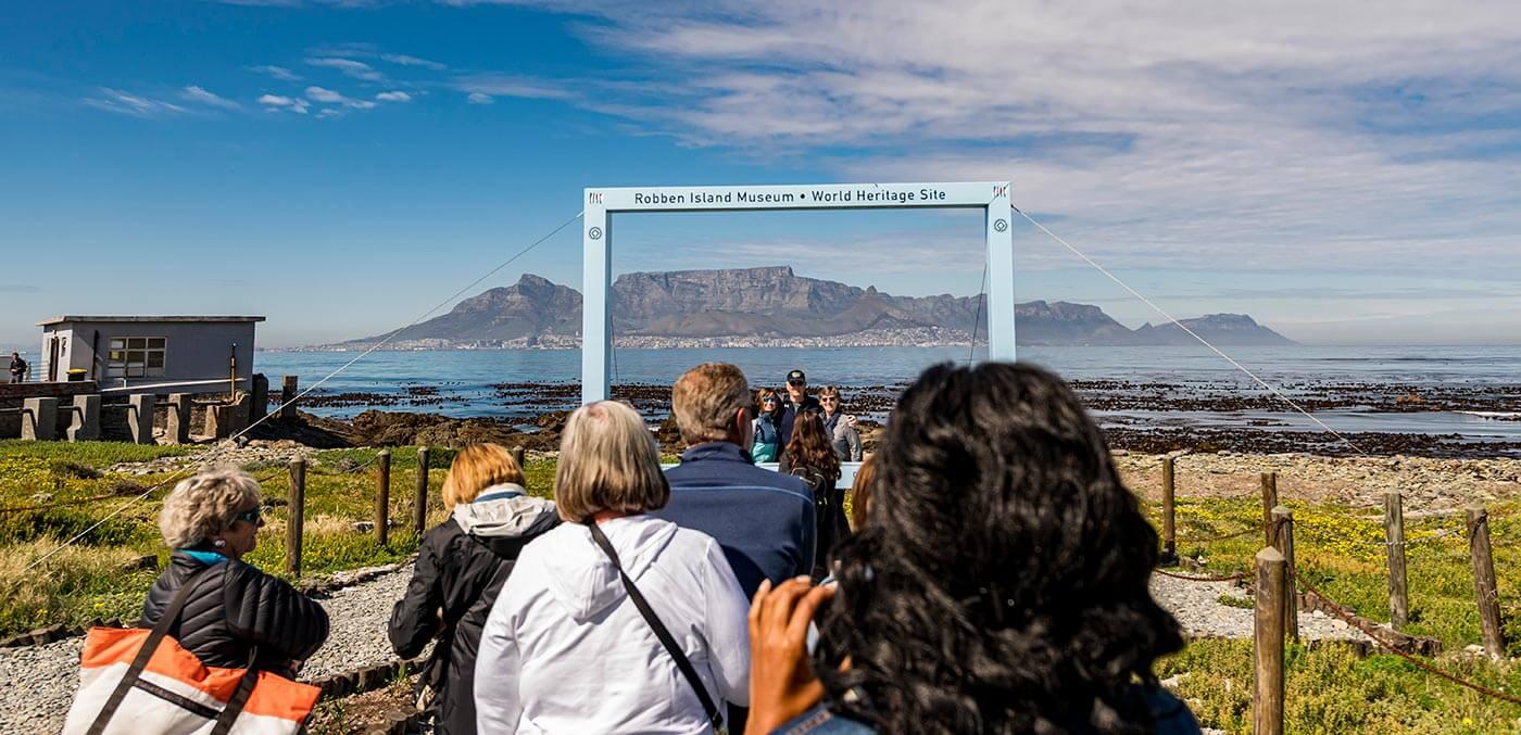 Robben Island Museum