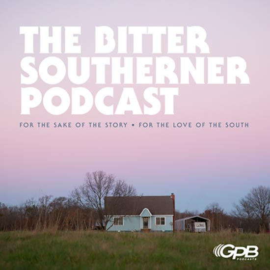 The Bitter Southerner