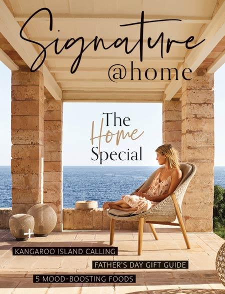 Signature@home 4