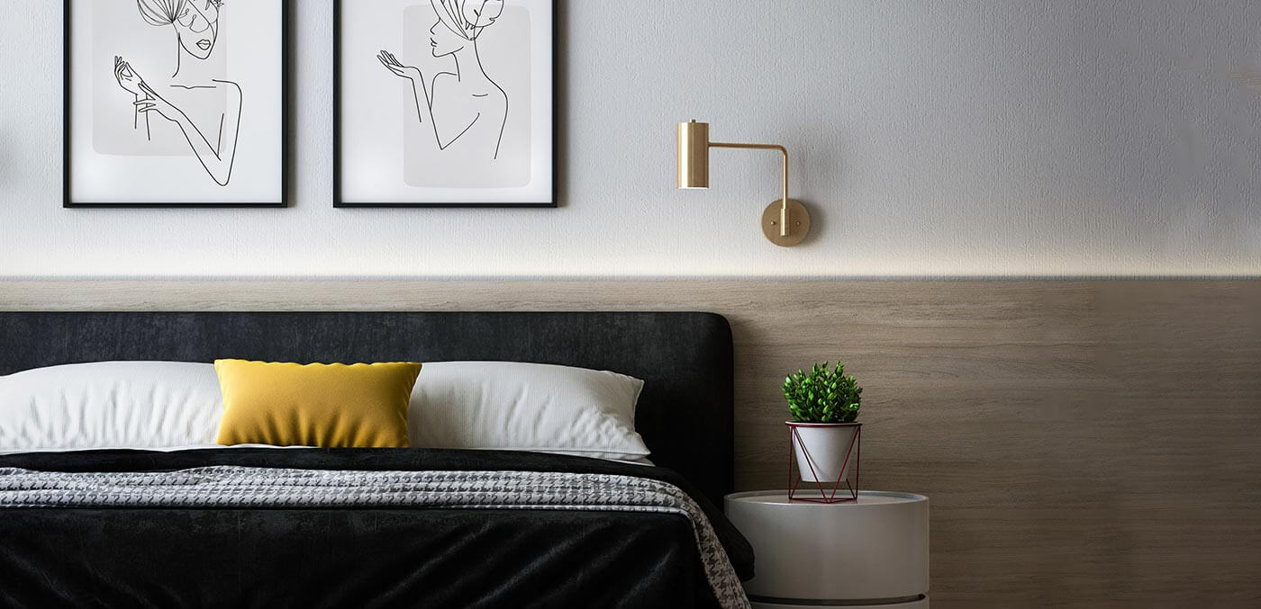 5 simple hacks to uplift your home's interior - Signature Luxury Travel & Style