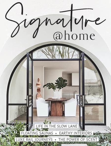Signature@home volume 5