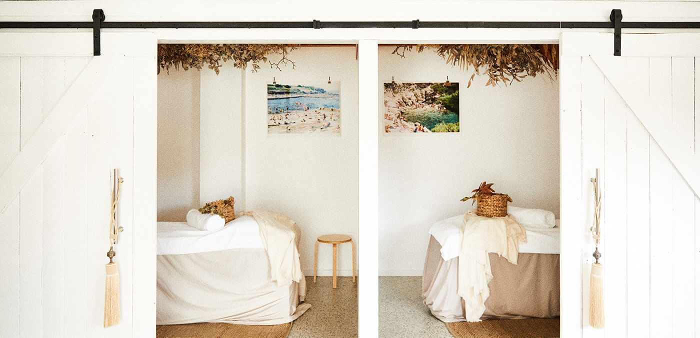 The Bathhouse, Gold Coast