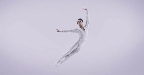 Queensland Ballet 60th Anniversary Gala