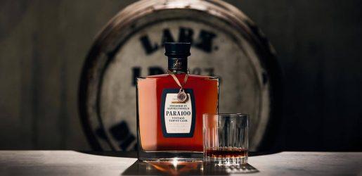 Lark Distilling Co.