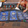 Indigenous art for sale