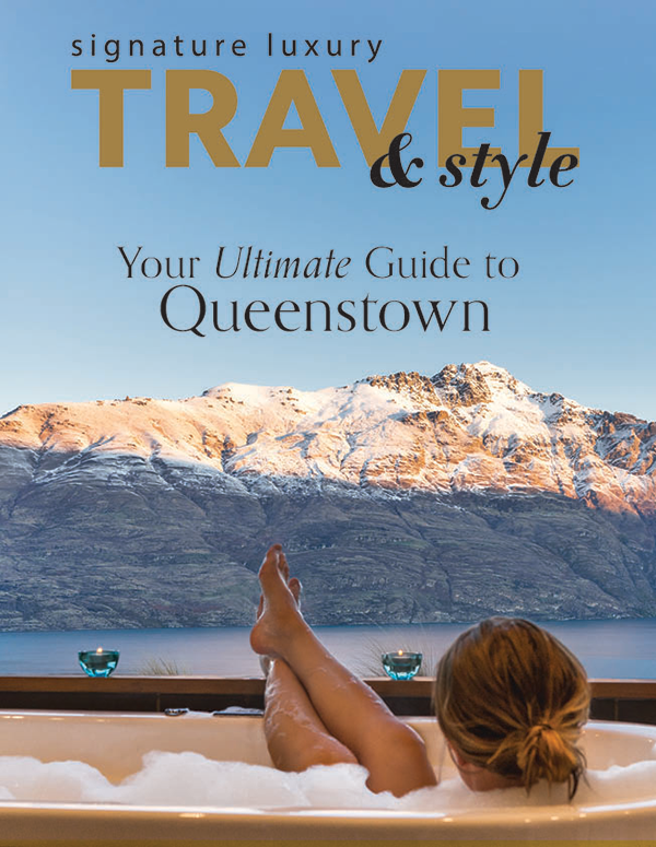 Your FREE Ultimate Guide to Queenstown ebook