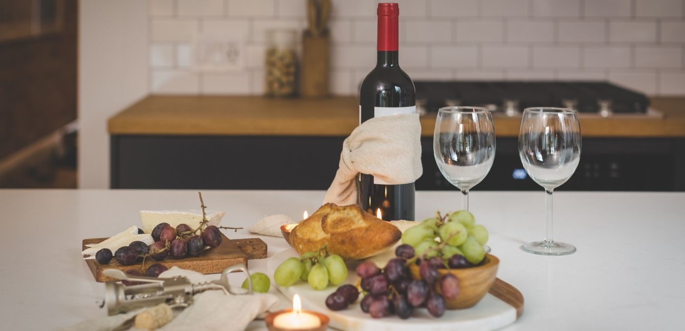 The Good Food and Wine Show 2021