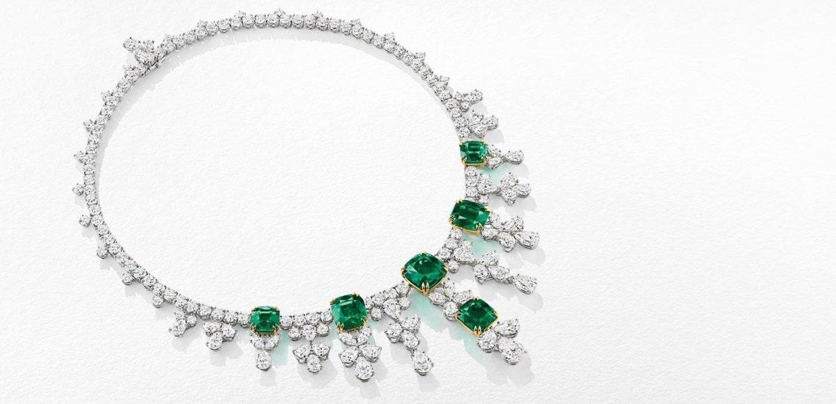 muzo colombian emeralds
