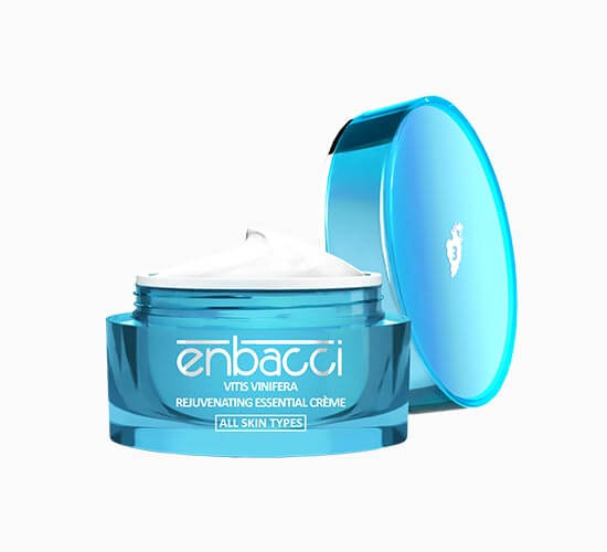 Enbacci Vitis Vinifera Rejuvenating Essential Crème