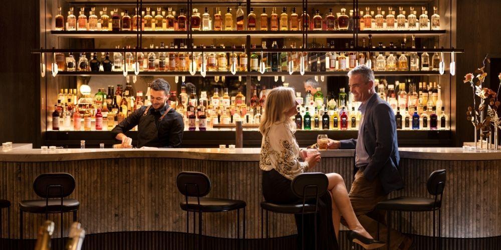Oreleana Bar