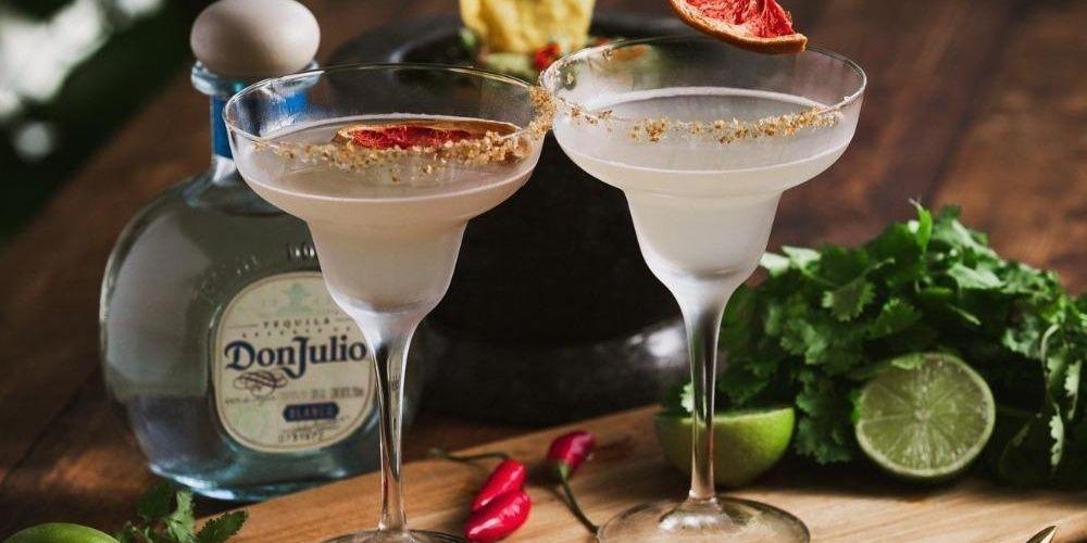 messina cocktails