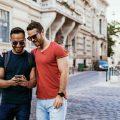 LGBT travel destinations